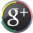 Visit our Google plus page